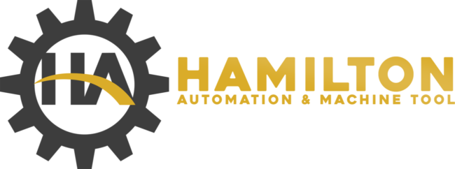 Hamilton Automation and Machine Tool
